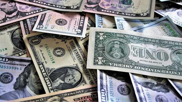 Cash Collection Services