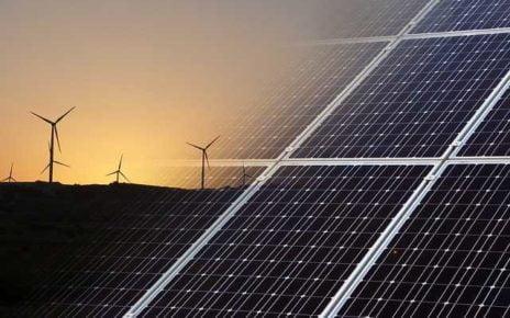 Solar panels and solar equipment