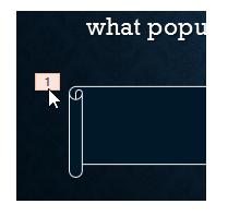 PowerPoint animation screenshot