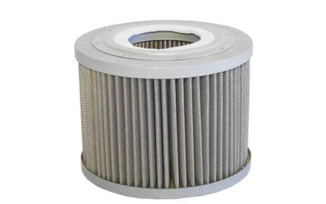 How to Clean Spa Filters?