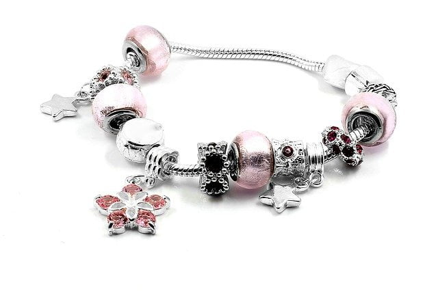 Bracelet – Best Gift for Girls and Women