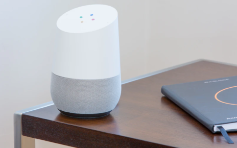 The Future Of Voice Technology